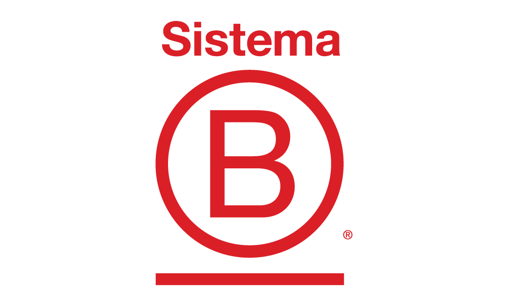 Sistema B